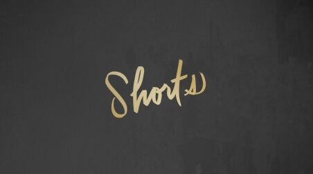 Oscar Week Shorts