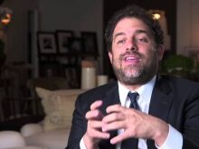 What Movies Mean To Me with Brett Ratner