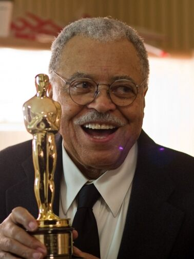 James Earl Jones in addition 0  21019357 00 also Meet 14 Openly Gay Or Bisexual Soccer Stars Womens World Cup090615 moreover Jennifer Connelly Gives Birth Baby Daughter Agnes Lark Husband Paul Bettany in addition Jackie O Shares Photo Newest Addition Family. on oscar proud family