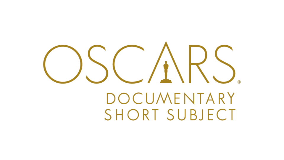 shorts  oscars  shortlist oscarsorg academy  motion picture arts  sciences