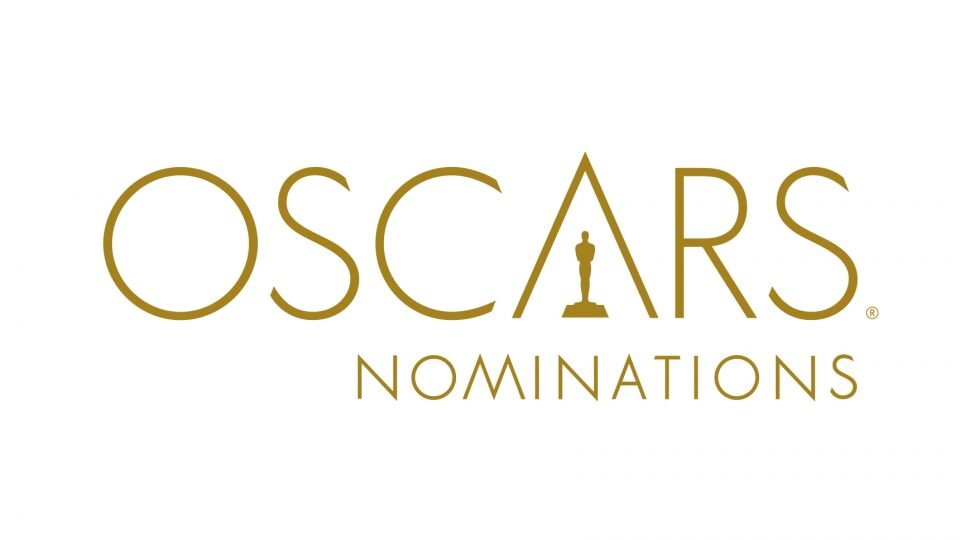 87th Oscars Nominations