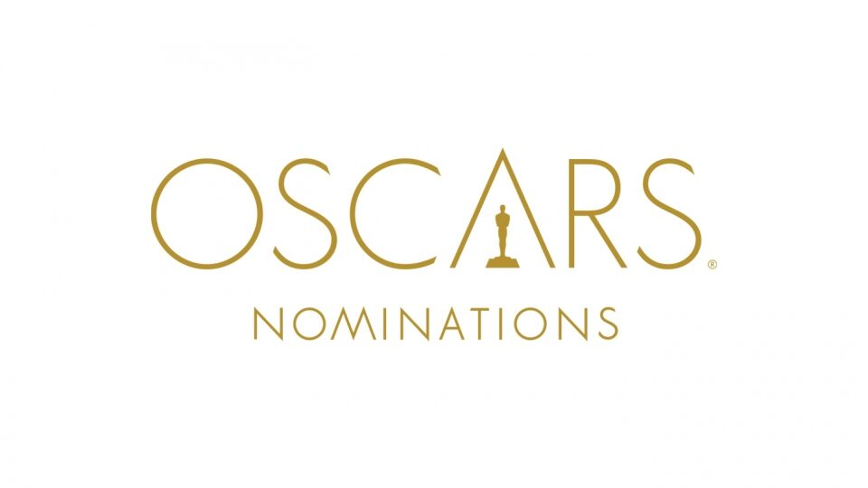 Nominations 2016 Razzie Awards together with Oscar Nominations 2017 together with 2001 besides P1481836 further Musings Observations And Surprises From The Sag And Golden Globe Nominations. on oscar nominees best foreign film 2017