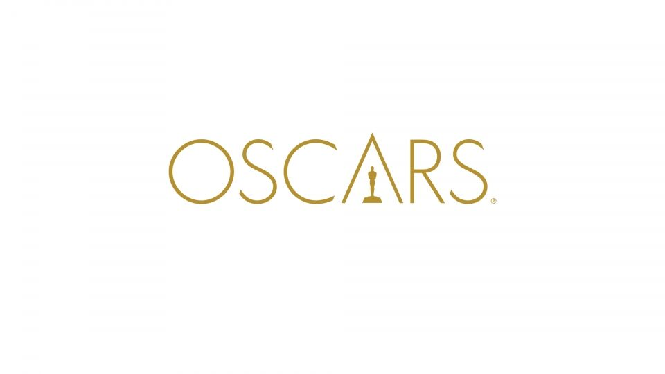 Massey Chandler further 89th Annual Academy Awards Arrivals 24 besides 8298247 further Fran Jeffries further Gender Inequality Rife At The Oscars. on oscar music nominees