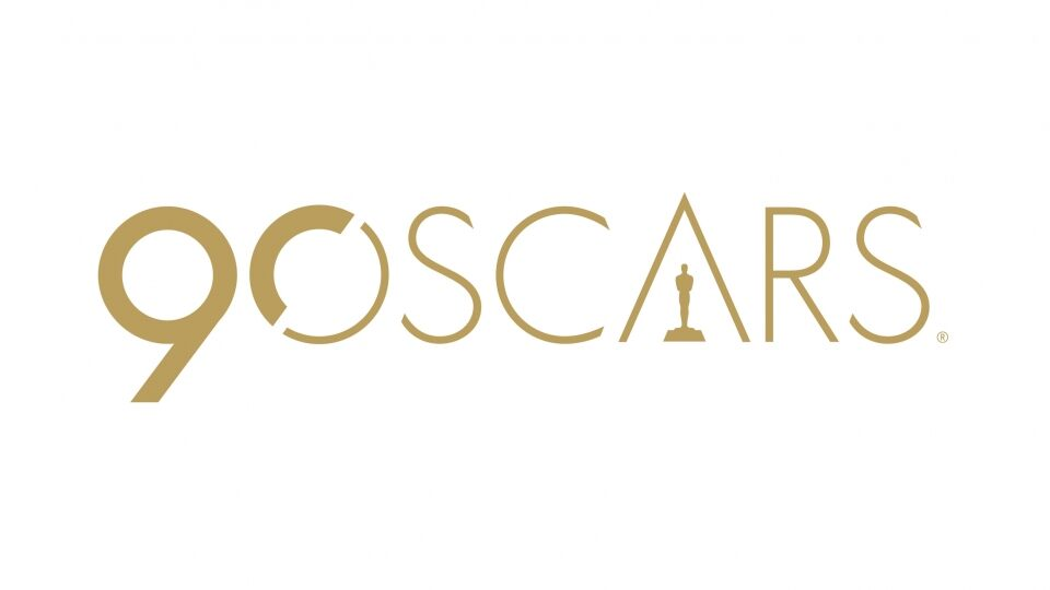90th oscars nominations announcement oscarsorg