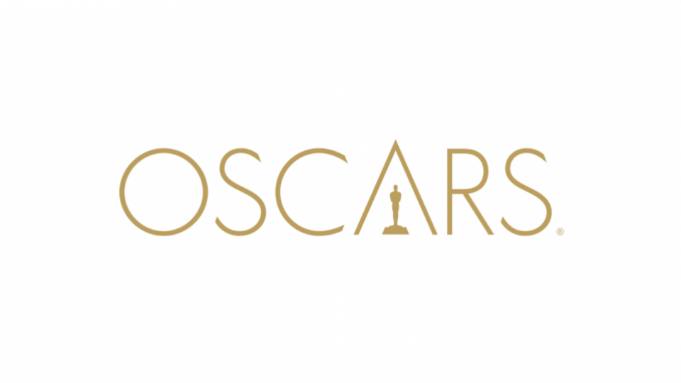91o news image generic - Red Carpet Gemstones & Trends at the Oscars 2019