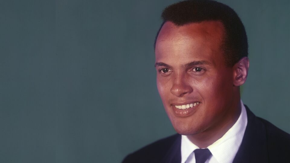 harry belafonte jump in the line переводharry belafonte try to remember, harry belafonte - jump in the line, harry belafonte day o, harry belafonte jump in the line перевод, harry belafonte try to remember скачать, harry belafonte try to remember lyrics, harry belafonte слушать, harry belafonte mary's boy child, harry belafonte the banana boat song, harry belafonte - banana boat song lyrics, harry belafonte matilda, harry belafonte island in the sun, harry belafonte love alone, harry belafonte hava nagila, harry belafonte banana boat, harry belafonte jump in the line lyrics, harry belafonte mary's boy child lyrics, harry belafonte wiki, harry belafonte coconut woman, harry belafonte youtube
