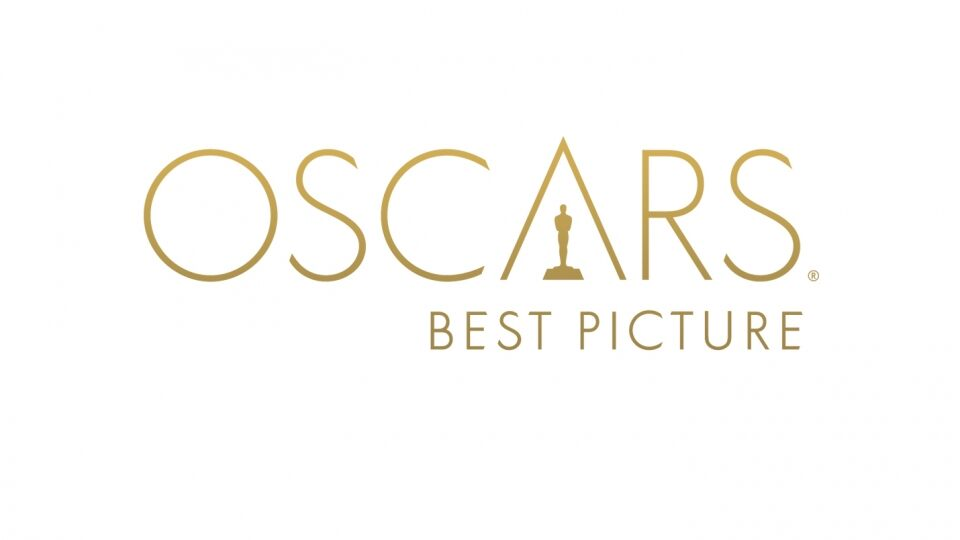 Best picture oscar oscars org academy of motion picture arts and