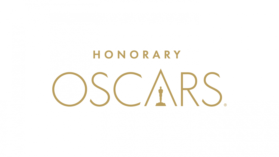 THE ACADEMY TO HONOR KATHLEEN KENNEDY, MARVIN LEVY, FRANK MARSHALL ...