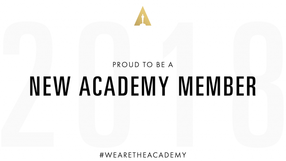 Academy invites 928 to membership oscars academy of motion a stopboris Gallery