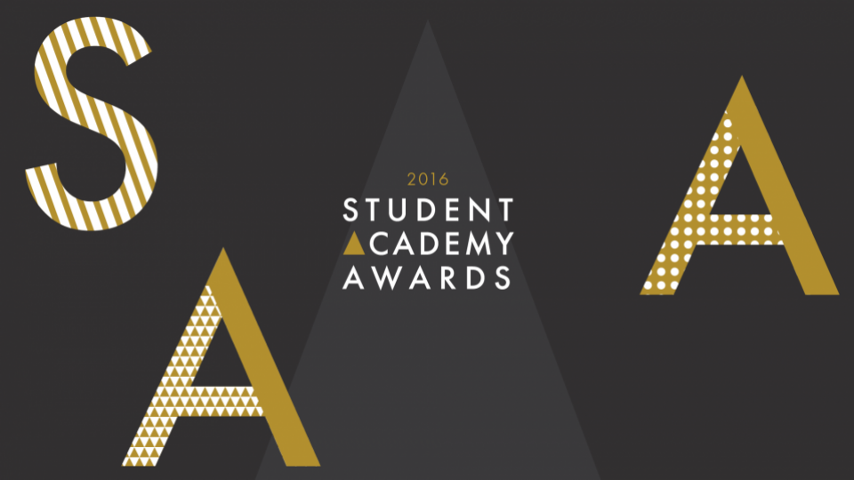 Samuel Goldwyn Theater in addition 2016 Student Academy Awards Finalists Announced as well Harry Belafonte also  in addition Watch. on oscar highlights youtube