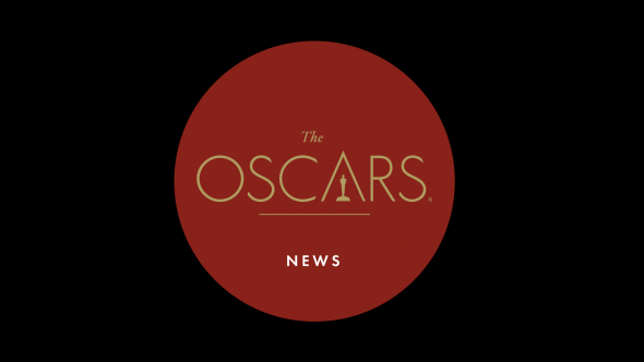91 Original Songs Vie For 2016 Oscar Oscars Org Academy Of Motion Picture Arts And Sciences
