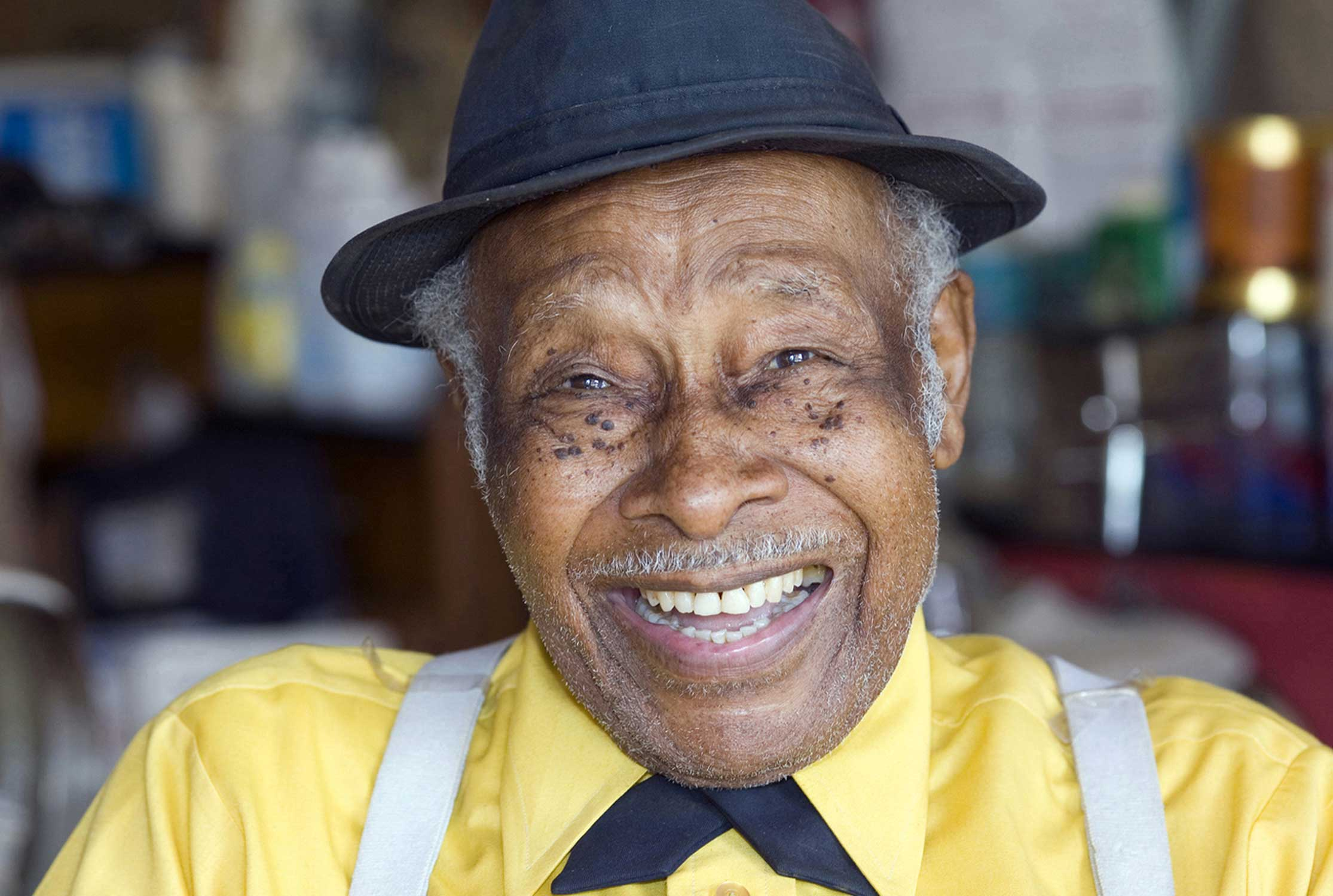 the-barber-of-birmingham-foot-soldier-of-the-civil-rights-movement-2011.jpg
